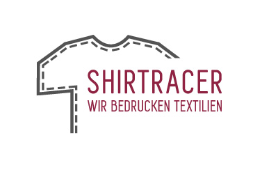 Logo Shirtracer